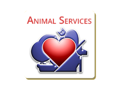Thurston Co. Animal Services