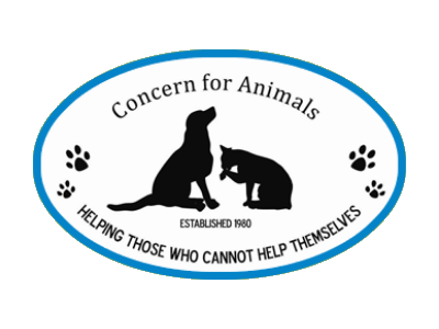 Concern for Animals