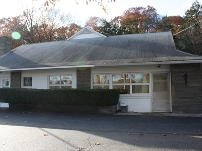 Catskill Animal Hospital