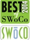 Voted best veterinary clinic in Roanoke