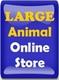 Large Animal Online Store