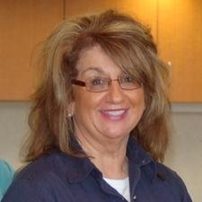 Debbie Custard