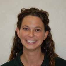 Dr. Heidi Nicolls