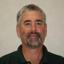 Dr. Bryan Nogay