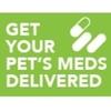 Greener Pastures Online Store