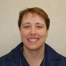 Dr. Leslie Mulvaney
