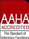Aaaha logo