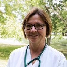 Dr. Debbie Hupka-Butz