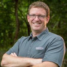 Dr. Todd Williams Pipestone Vet Services