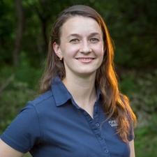 Dr. Leah Thiess Pipestone Vet Services