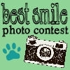 Dental Helath Month Smile Contest 2016