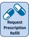 prescription request