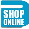 Online Pharmacy at Shackleford Road Vet Clinic