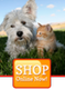 pet medication, pharmacy