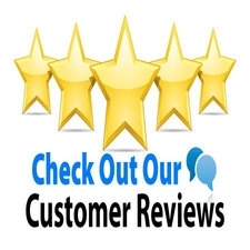 veterinary customer client reviews