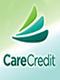 care credit accepted,apply for,payment solutions