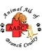 Animal Aid of Branch County, AABC