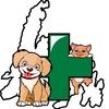 mid island,animal health, vet, pet, veterinary,
