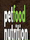 pet food nutrition quality information