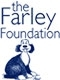 The Farley Foundation