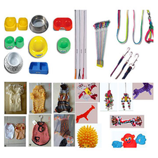 Professional pet products order online