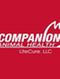 Litecure - Companion Laser