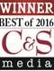 Best of 2016 Reader's Choice Best Veterinarian