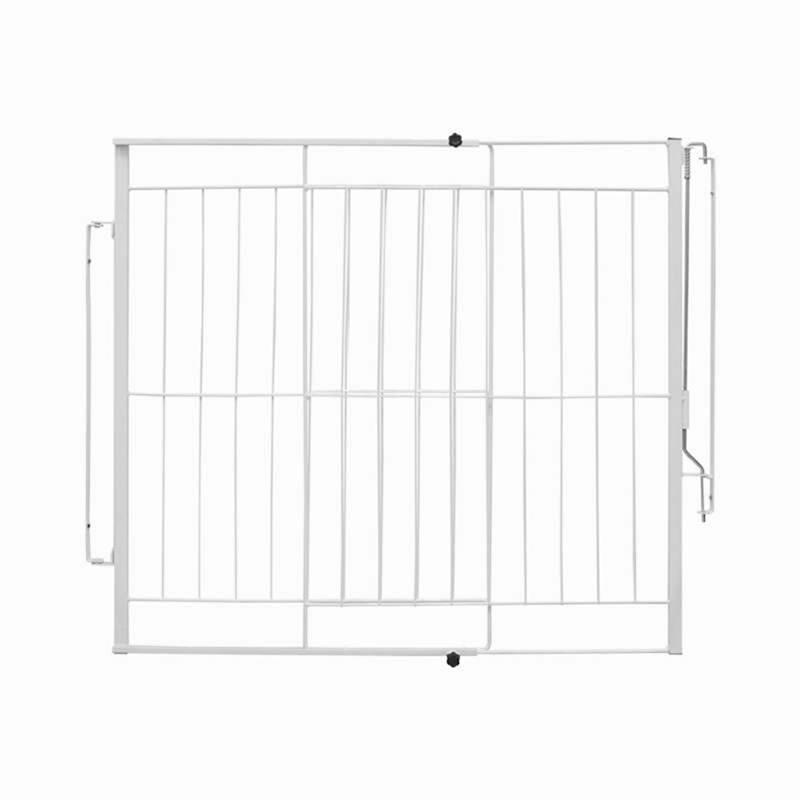 Portão de Segurança Espansivo 74 cm. A 1,15 Metros