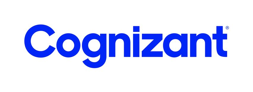 Cognizant | TriZetto Healthcare Products