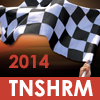 2014 Tennessee SHRM Conference & Exposition