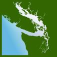 SSEC app icon