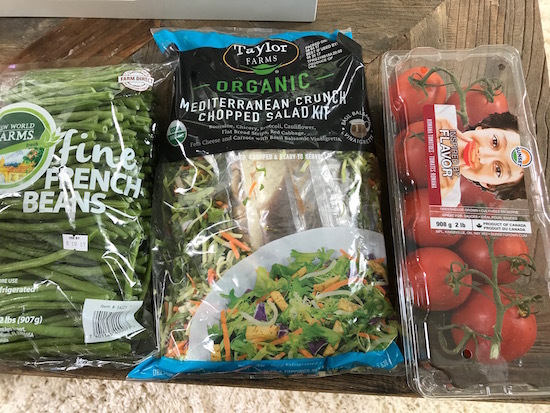 My Favorite Clean Eating Finds at Costco | Blog | Dashing Dish