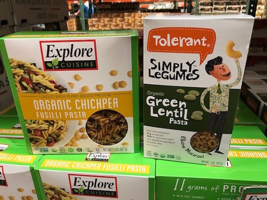 My Favorite Clean Eating Finds At Costco Blog Dashing Dish