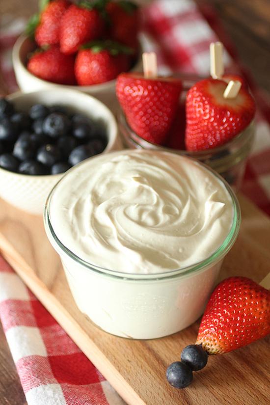 https://dashingdish.com/recipe/no-bake-cheesecake-fruit-dip/