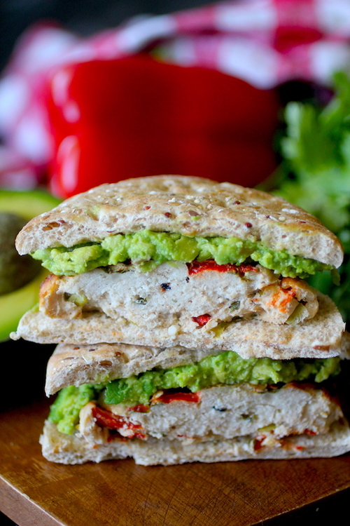 Copycat Trader Joes Chili Lime Chicken Burgers