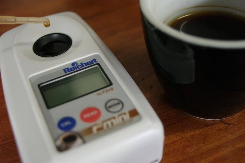 Imgp7453 2000