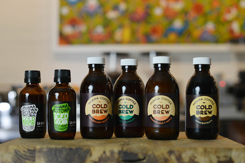 It S Called Cold Brew Blog Five Senses Coffee