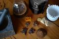 Dsc 0810 black bag z2