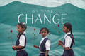 Wewantchange 1000x667 screen