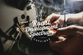 Roast development spectrum 1000x667