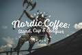 Nordic viking 1000x667
