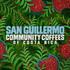 Community san g