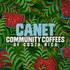 Community canet