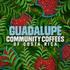 Community guada