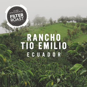 Rancho filter