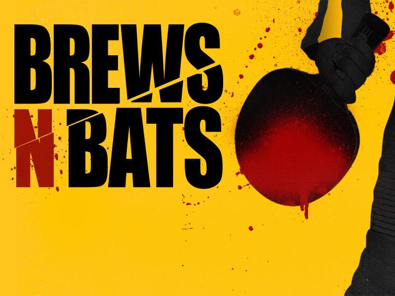 Brews n bats 2015 800x600 web