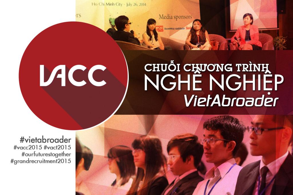 vacc1