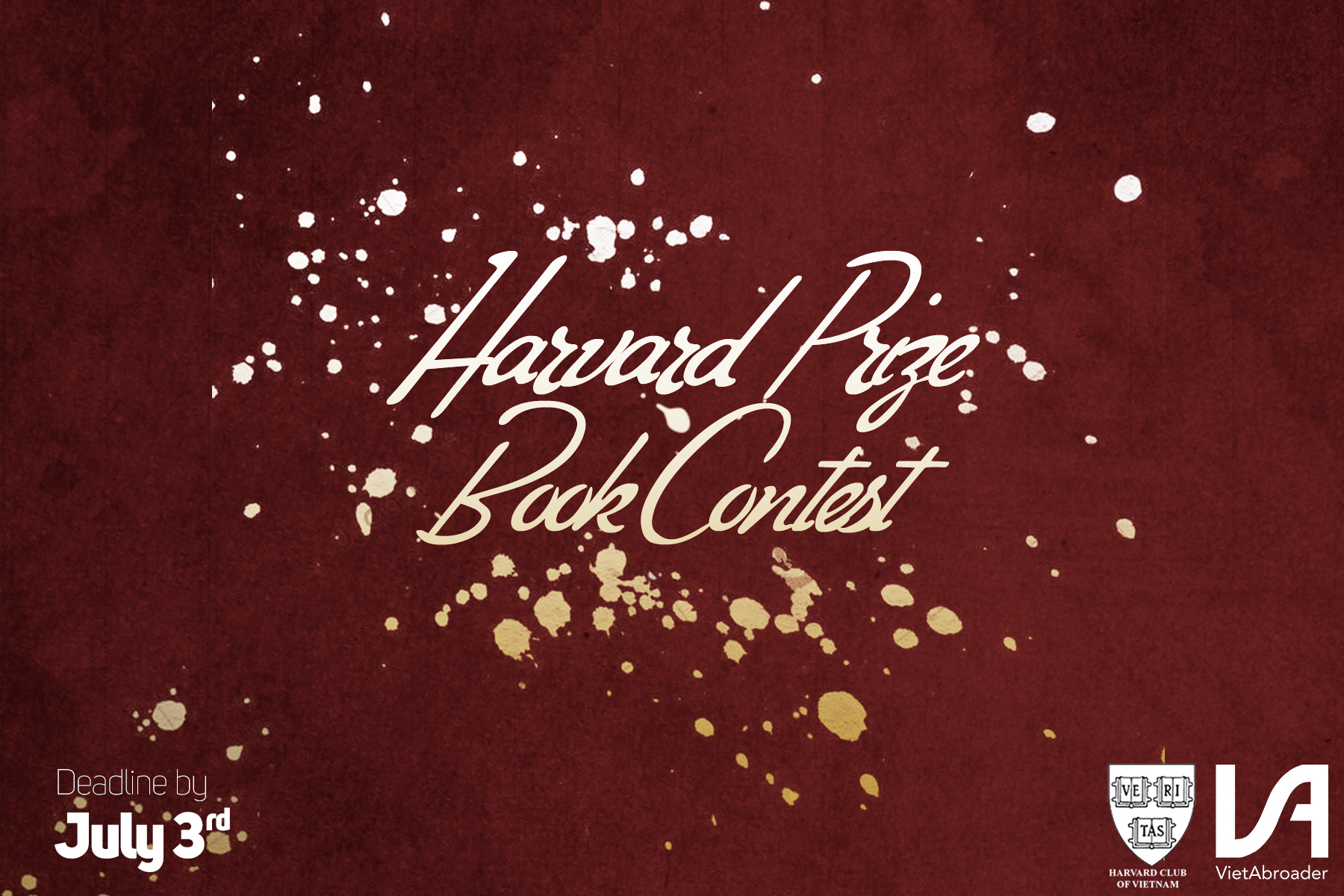 HPBC - horizontal