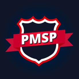 PM SP 2019