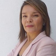 Ana Paula Querzé